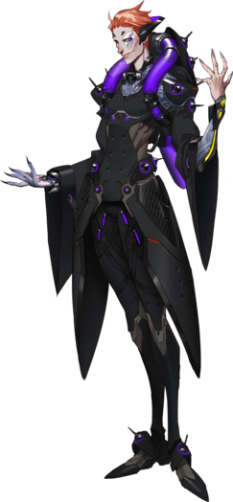 https://overwatch.gamepedia.com/Moira