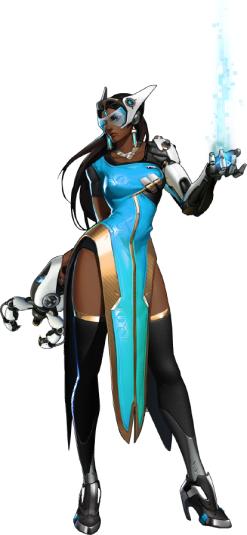 https://overwatch.gamepedia.com/Symmetra