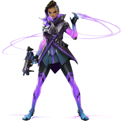 https://overwatch.gamepedia.com/Sombra